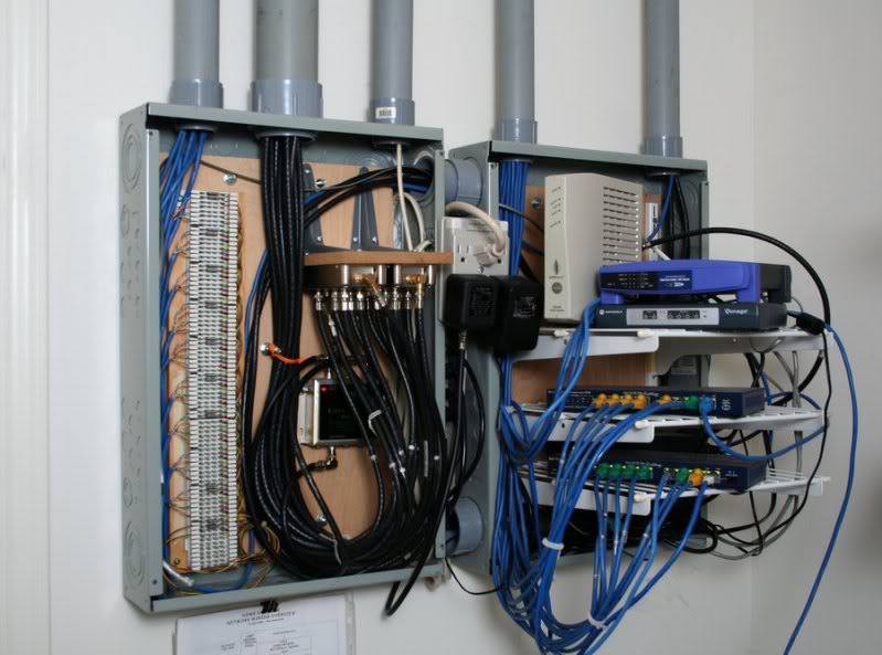 voip_structured_network computer wiring * cat5 6 cabling * slow wifi solutions * networks cat6 home wiring at n-0.co